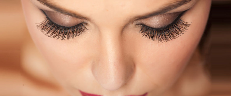 ef8e9b2b3bc To be the best, you need to use the best which is why I am excited to offer  Bella Lash as my provider for my Eyelash Extensions. Bella lash extensions  are ...